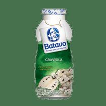 Bebida-Lactea-Fermentada-Batavo-Graviola-180g