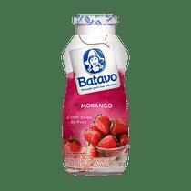 Bebida-Lactea-Fermentada-Batavo-Morango-180g