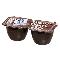 Sobremesa-Lactea-Cremosa-Batavo-Chocolate-200g--2x100g-