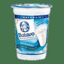 Iogurte-Batavo-Naturais-Integral-170g