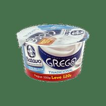 Iogurte-Batavo-Grego-Tradicional-120g