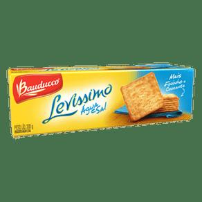 Biscoito-Bauducco-Levissimo-Agua-e-Sal-200g