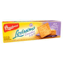 Biscoito-Bauducco-Levissimo-Cracker-Light-200g