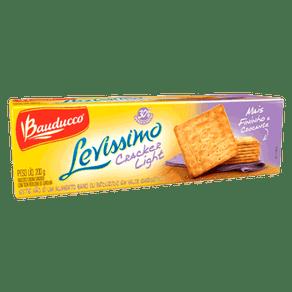 Biscoito-Bauducco-Levissimo-Cracker-Light-200g