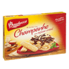 Biscoito-Bauducco-Champanhe-Acucar-Cristal-150g