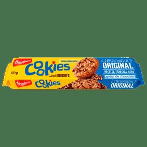 Cookies-Bauducco-Original-110g