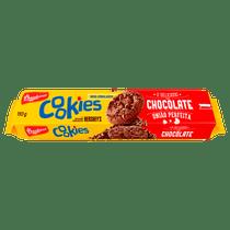 Cookies-Bauducco-Chocolate-110g