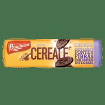 Biscoito-Bauducco-Cereale-Cacau-e-Castanhas-170g