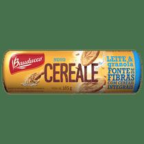 Biscoito-Bauducco-Cereale-Leite-e-Granola-165g