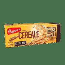 Biscoito-Bauducco-Cereale-Multigraos-130g