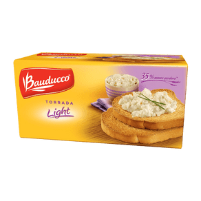 Torrada-Bauducco-Light-160g