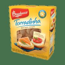 Torradinha-Bauducco-Levemente-Salgada-110g