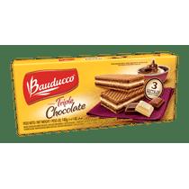 Biscoito-Bauducco-Wafer-Recheado-Triplo-Chocolate-140g