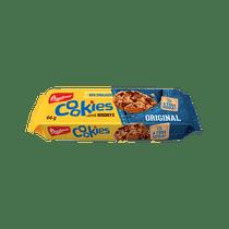 Cookies-Bauducco-Original-66g