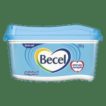 Creme-Vegetal-Becel-Original-sem-Sal-500g