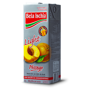 Nectar-Bela-Ischia-Light-Pessego-1l