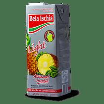 Nectar-Bela-Ischia-Light-Misto-Abacaxi-e-Hortela-1l