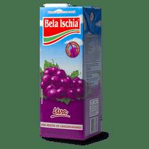 Nectar-Bela-Ischia-Misto-Uva-e-Maca-1l