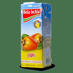 Nectar-Bela-Ischia-Caju-1l