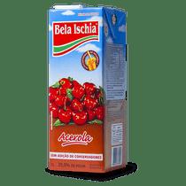 Nectar-Bela-Ischia-Acerola-1l