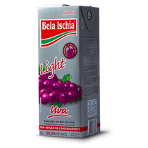 Nectar-Bela-Ischia-Light-Uva-1l
