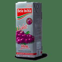 Nectar-Bela-Ischia-Light-Uva-1l