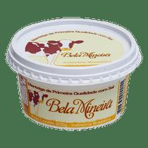 Manteiga-Bela-Mineira-com-Sal-200g