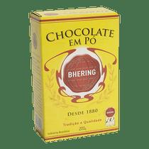 Chocolate-em-Po-Bhering-200g