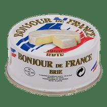 Queijo-Bonjour-France-Brie-125g