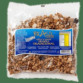 Granola-Brasil-In-Graos-Tradicional-250g