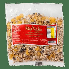 Granola-Brasil-In-Graos-Zero-Acucar-tipo-Musli-250g