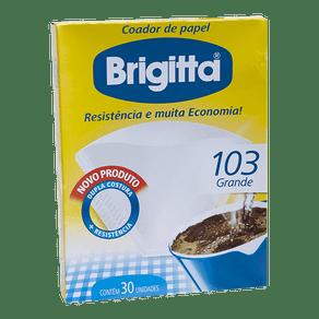 Coador-de-Papel-Brigitta-103-Grande-c--30-unidades
