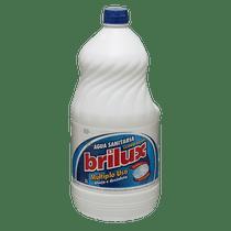 Agua-Sanitaria-Brilux-Cloro-Ativo-2l