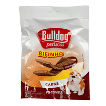 Bifinhos-Bulldog-Petiscos-Carne-65g