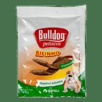 Bifinhos-Bulldog-Petiscos-Frango-Assado-65g