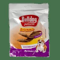 Bifinhos-Bulldog-Petiscos-Churrasco-65g