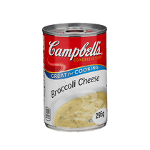 Sopa-Campbell-s-Broccoli-Cheese-295g