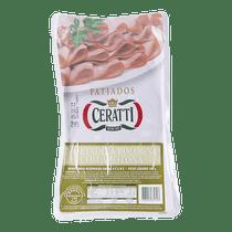 Mortadela-Ceratti-Fatiados-Bologna-com-Azeitona-150g