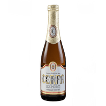 Cerveja-Cerpa-Export-350ml--Long-Neck-