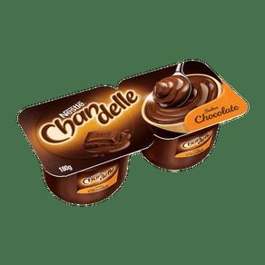 Sobremesa-Lactea-Cremosa-Chandelle-Chocolate-180g--2x90g-