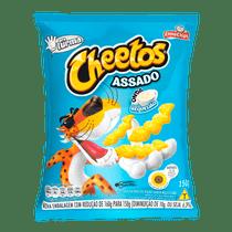 Salgadinho-de-Milho-Cheetos-Onda-Requeijao-150g
