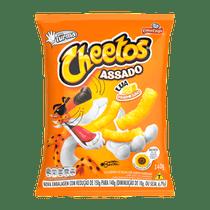 Salgadinho-de-Milho-Cheetos-Lua-Parmesao-140g