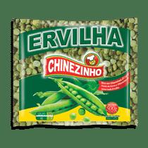 Ervilha-Chinezinho-500g