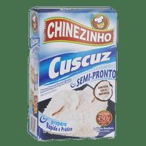 Mistura-Chinezinho-Cuscuz-Semi-pronto-450g