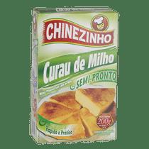 Mistura-Chinezinho-Curau-de-Milho-Semi-pronto-200g
