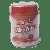 Alho-Frito-Chinezinho-Crocante-100g
