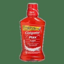 Antisseptico-Bucal-Colgate-Plax-Classic-Leve-500ml-e-Pague-350ml