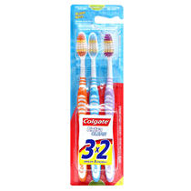 Escova-Dental-Colgate-Extra-Clean-Media--Leve-3-e-Pague-2-