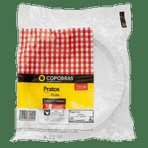 Prato-Descartavel-Copobras-21cm-c--10-unidades