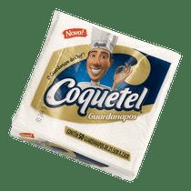 Guardanapo-de-Papel-Coquetel-215cm-x-23cm-c--50